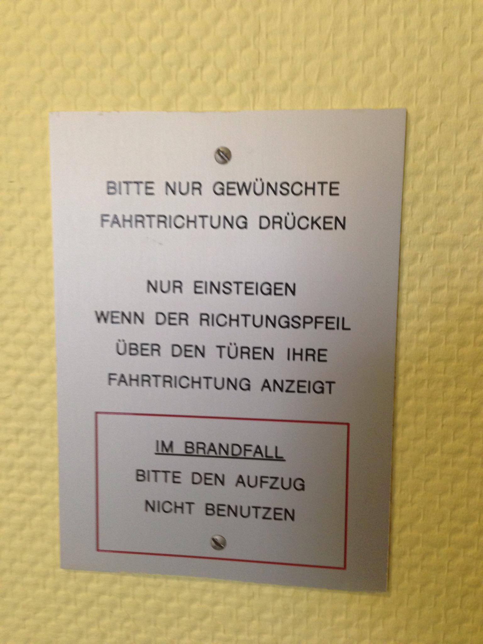 was ist 2/3